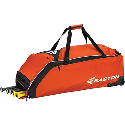 Easton Catchers Bags - 5