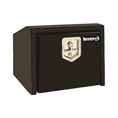 Buyers Products 1703351 Toolbox