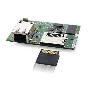 Amazon.com: Conejo semiconductores 20 – 101 – 1138 módulo ...