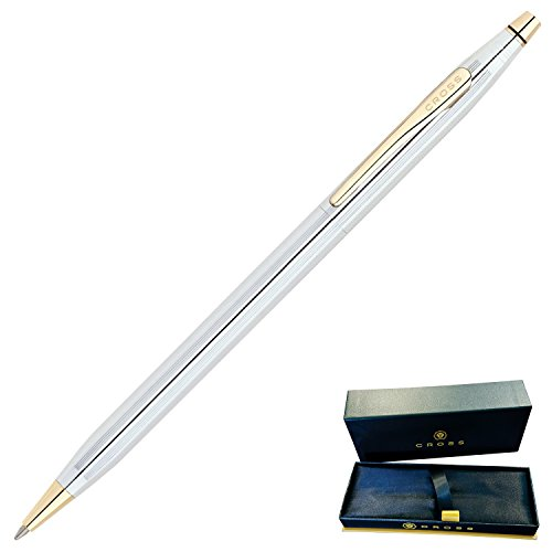 A T Cross Pens Dayspring Pens - Engraved / Personalized C...