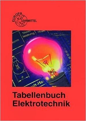 Roloff Matek Tabellenbuch Pdf Kostenlos