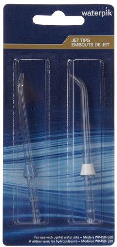 waterpik water flosser 450 - 7