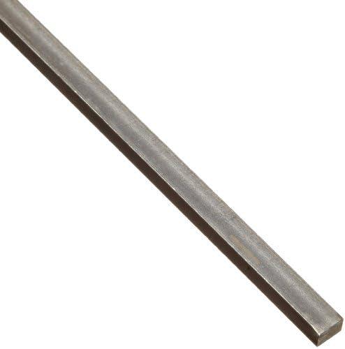steel-key-stock-standard-tolerance