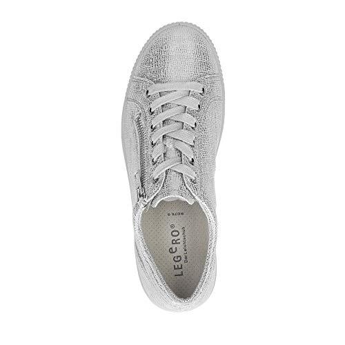 14 Donna Sneaker Legero Vari 00818 1TR1qwf