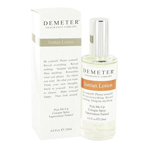 Demeter Fragrances Spray - 5