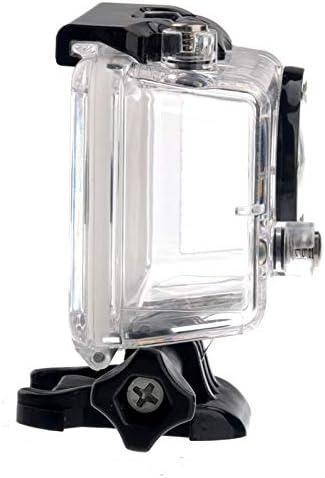 ST-32 Underwater Waterproof Housing Case for Gopro HERO2 //1 XHC Protective Case