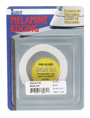 Band 38265 Veneer Iron Edgebanding product image