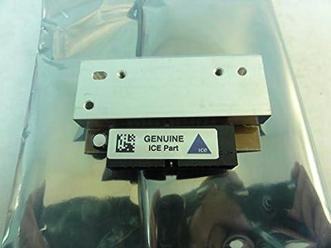 ICE KCE-53-12PAJ1-ZPH Printhead, 53mm - 12 Printhead