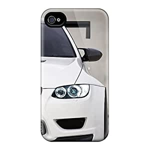 Cute Tpu Harries Bmw M3 Case Cover For Iphone 6