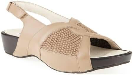 Propet Women's Madeline Sandals
