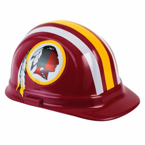 NFL Washington Redskins Hard Hat