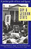 Gay and Lesbian Stats, Bennett L. Singer and David Deschamps, 1565841557