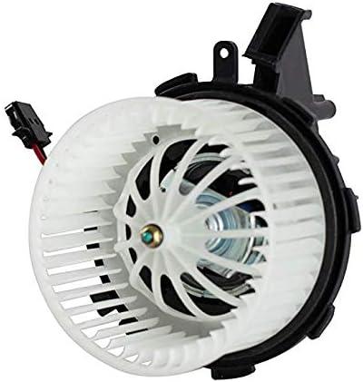 Calentador Ventilador Motor A/C Ventilador interior OEM 8K1820021B ...