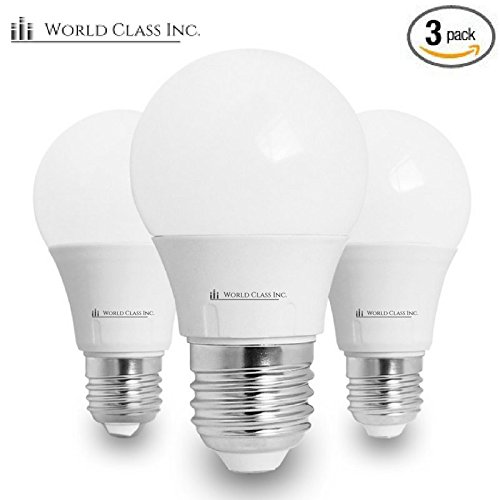 Motion activated 7w led bulbs motion sensor new 2018 technology motion activated 7w led bulbs motion sensor new 2018 technology smart light detection mozeypictures Images