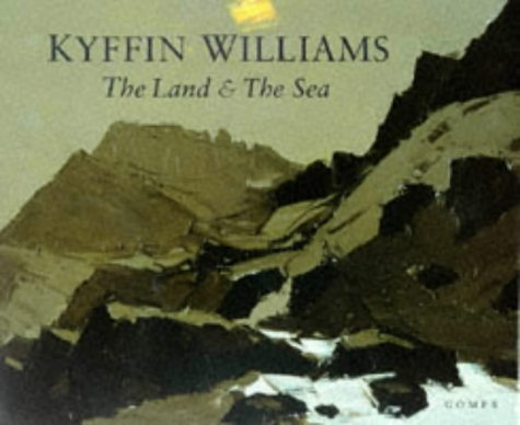 The land & the sea pdf