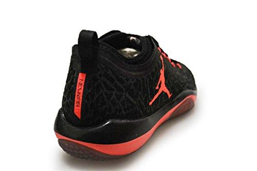 Nike - Hombre De Cuello Bajo