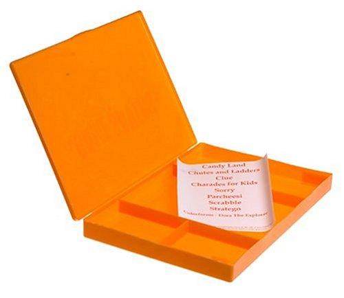 OBH Original Game Saver Orange product image