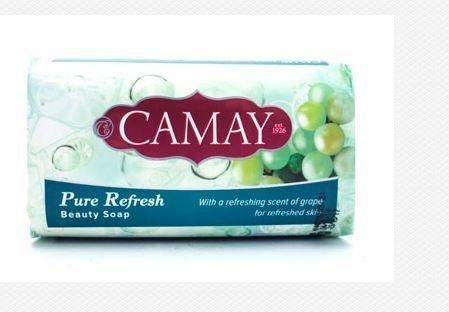 grape soap - 6