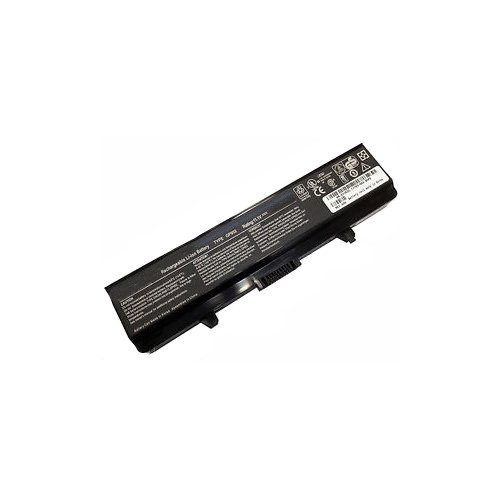 dell batteries inspiron 1545 - 5
