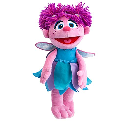 Sesame Street Smiffys Kangaroo