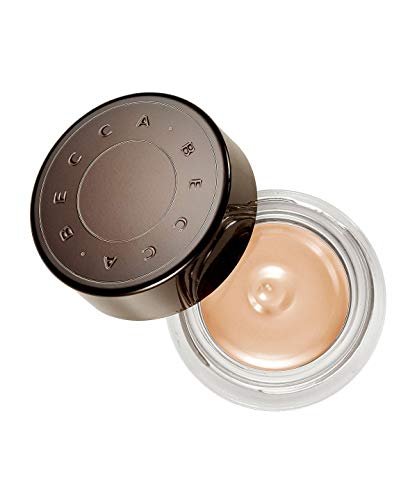 Ultimate Coverage Concealing Creme - # Toffee