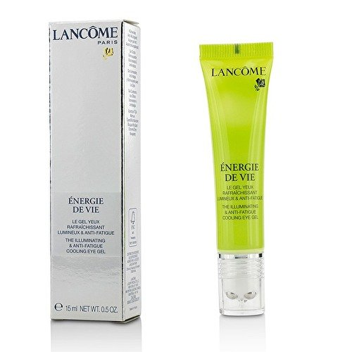 Lancome Dark Circle Eye Cream - 4