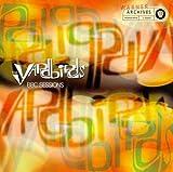 The Yardbirds BBC Sessions