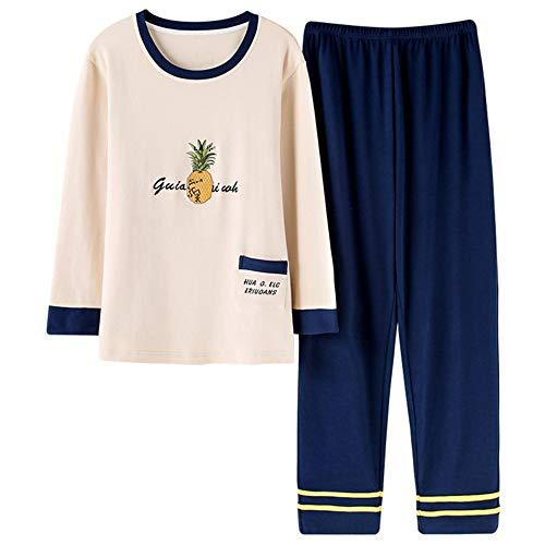 Per Lo Tempo Color Sportivo Meaeo Homewear Sport Dormire Pigiami Abiti Per Il Medicazione Pigiama Tempo Libero Da Photo Libero Da Sera Pigiama Set Per Il Per UBB4Twx