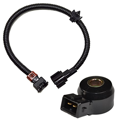 nissan 240sx wiring harness - 7
