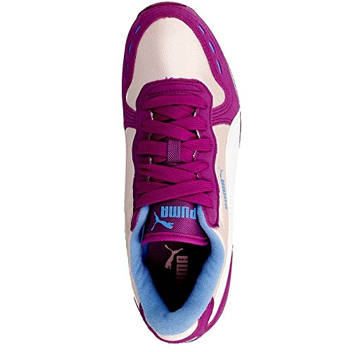 J Size Cabana Puma 0 35637217 Racer 38 Rosa Color Beige S7q0w0WTdE
