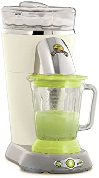 Margaritaville Bahamas 36-Oz. Concoction Maker