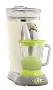 Margaritaville DM0500 Bahamas 36-Ounce Frozen-Concoction Maker, Great for smoothies