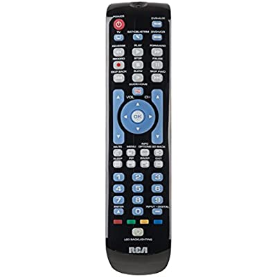 rca-4-device-remote-control-black
