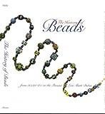 The History of Beads, Lois Sherr Dubin, 0810991764