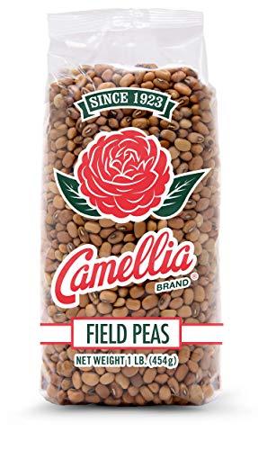 Camellia Field Peas 1 Pound ()