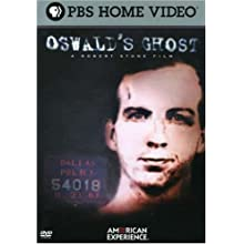 Oswald's Ghost (2008)
