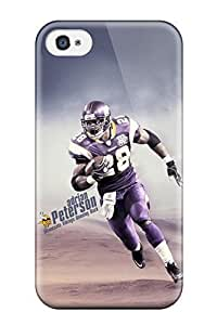 Custom Personalized Fashionable MGR17430TCho For SamSung Note 2 Case Covers For Minnesota Twins Protective Cases