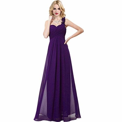 Extraordinary Wedding Gown Bridal Dress - 2