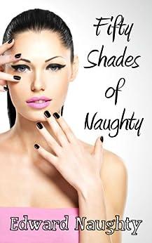 fifty shades freed pdf ebook