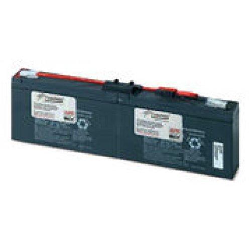 Harvard HBU-RBC18 Replacement Battery for APC PS250I
