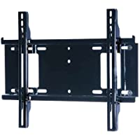 Universal Flat Wall Mount for 32 to 40 Displays