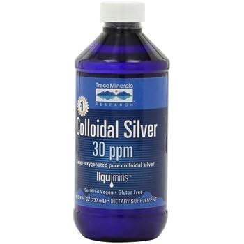 Amazon Com American Biotech Labs Silver Biotics Immune