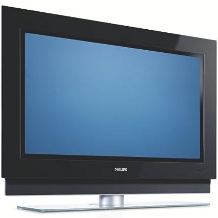 Amazon com: Philips 50PF9731D 50-Inch Plasma HDTV with