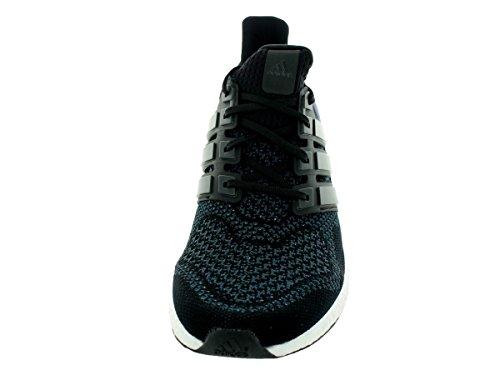 Boost De Running Met Chaussures Homme Adidas Black Ultra Compétition M w56IIR
