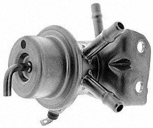 Standard Motor Products PR159 Pressure Regulator