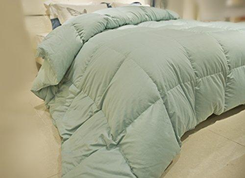 900 fill pillow - 8