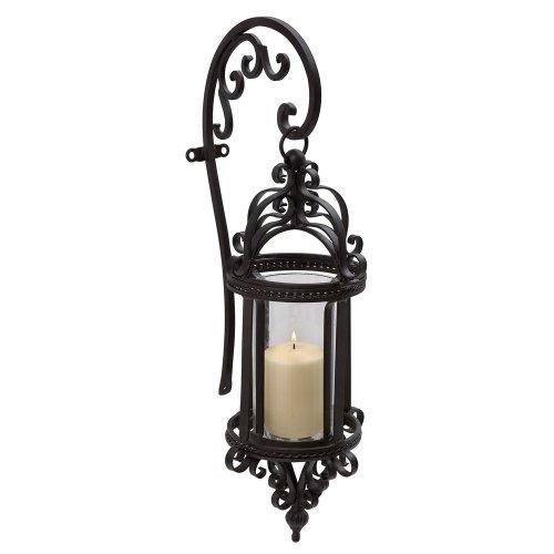 Imax 10678 Dempsy Hanging Lantern