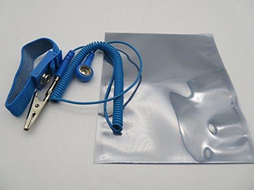 1 pcs/ESD bag