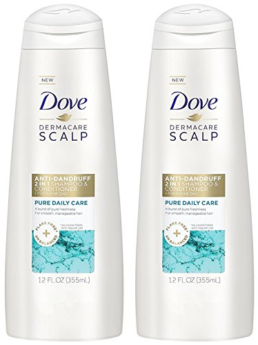 dove-dermacare-scalp-anti-dandruff-2-in-1-shampoo-conditioner-pure-daily-care-net-wt-12-fl-oz-355-ml
