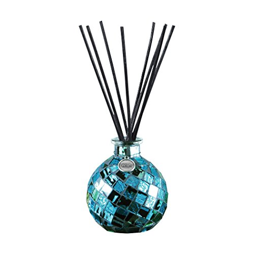 Traditional Décor Collection Myriad Reed Diffuser